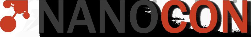 NANOCON 2020